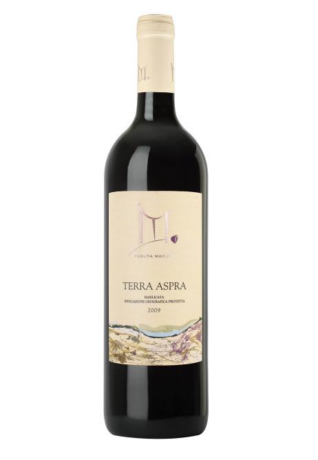 Vino di agricoltura biologica - 1 bottiglia a scelta - 750 ml