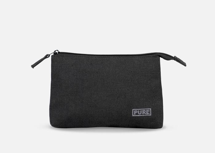 Cosmetic Bag HP-0040