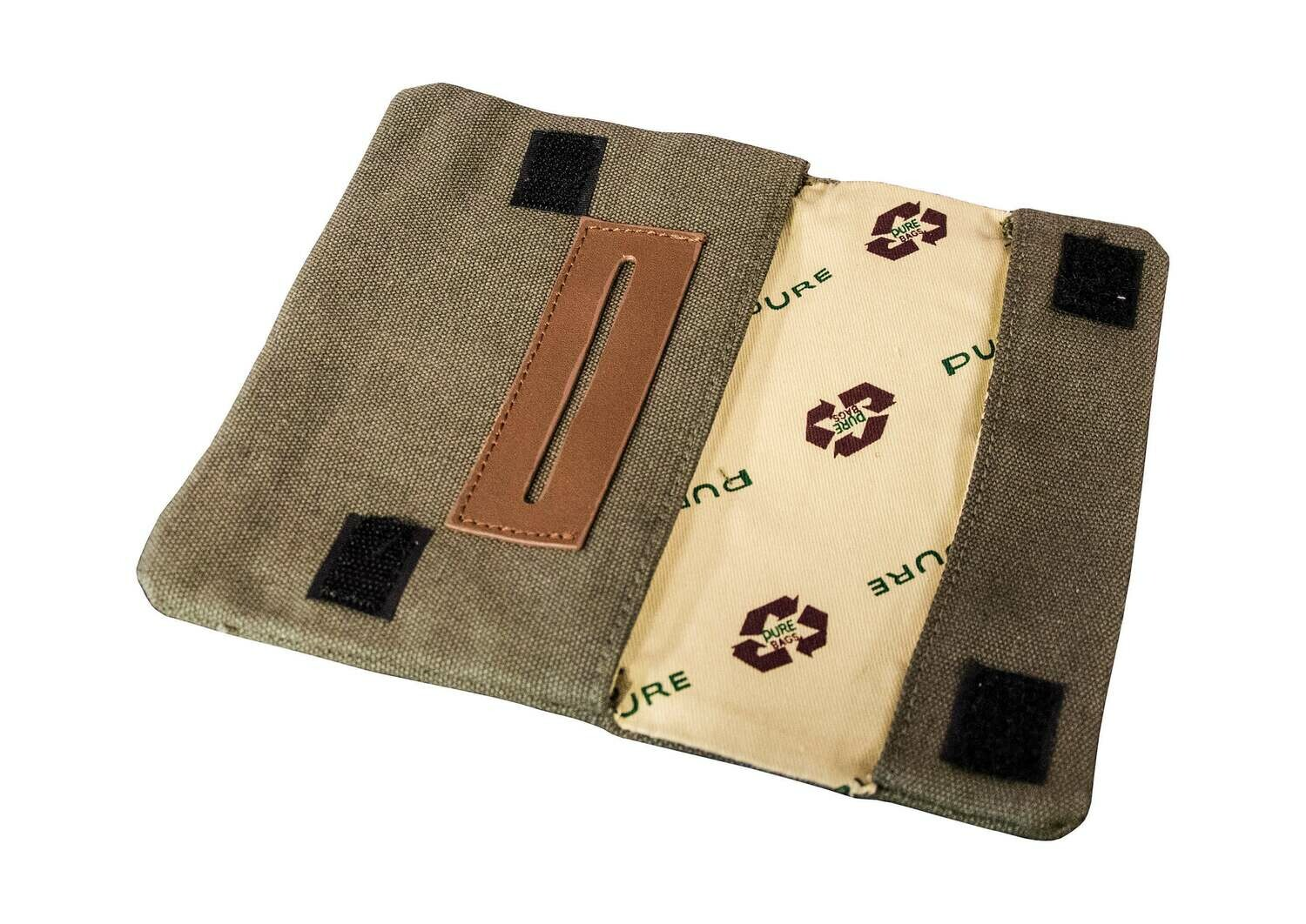 Tobacco Pouch HF-0088