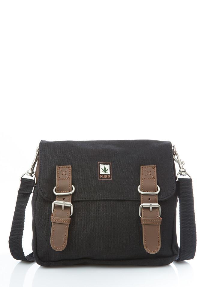S Shoulder / Belt Bag HF - 0029