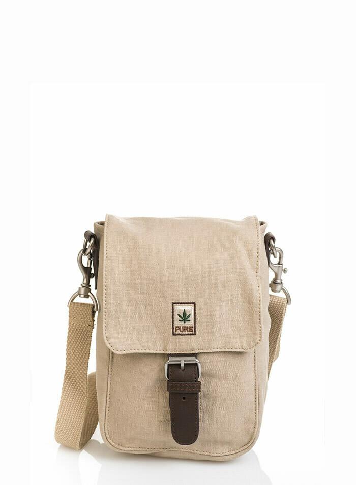 S Shoulder-Belt Bag HF - 0012