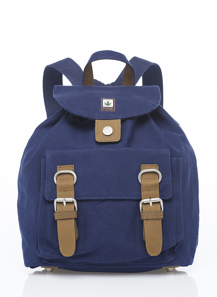 M Backpack HF-0036