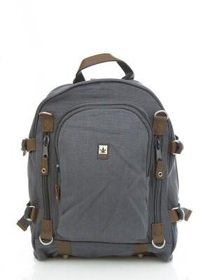 XL Rucksack