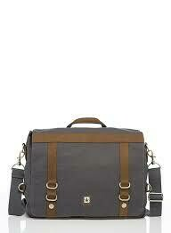 Shoulder Bag Din-4 HF - 0019