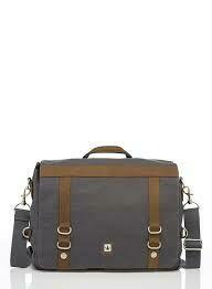 Shoulder Bag Din-4