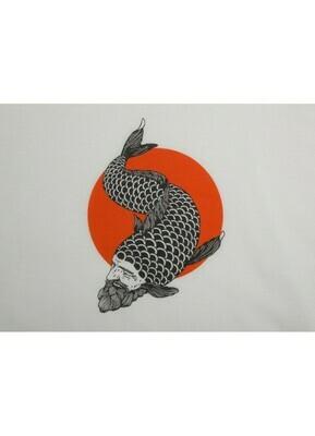 Sleeveless Fish