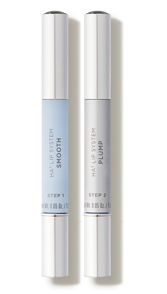 SkinMedica HA5 Smooth and Plump Lip System