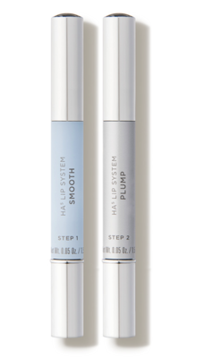 SkinMedica HA5 Smooth and Plump Lip System