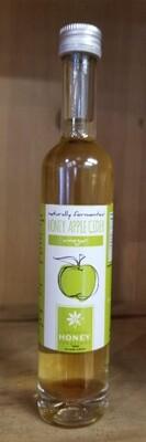 Honey Vinegar