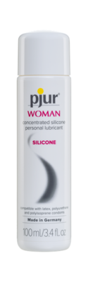 pjur for Women Bodyglide