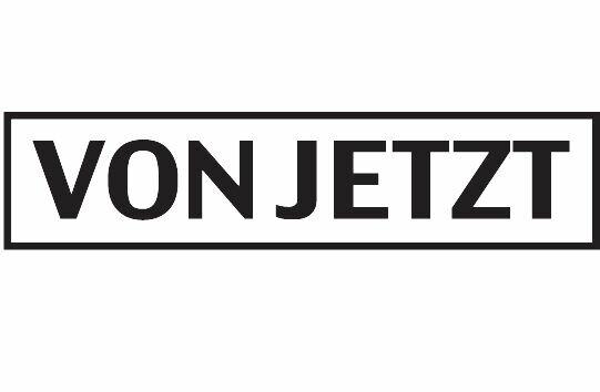 DESIGN VON JETZT Shop