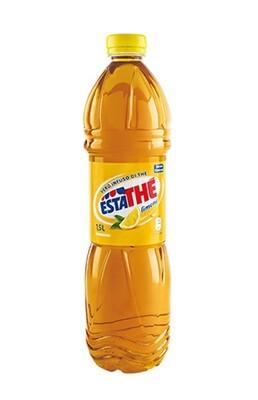 EstaThe  Lemon Ice tea 1.5lt