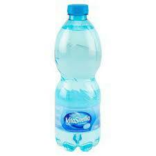 Vitasnella still water 500ml