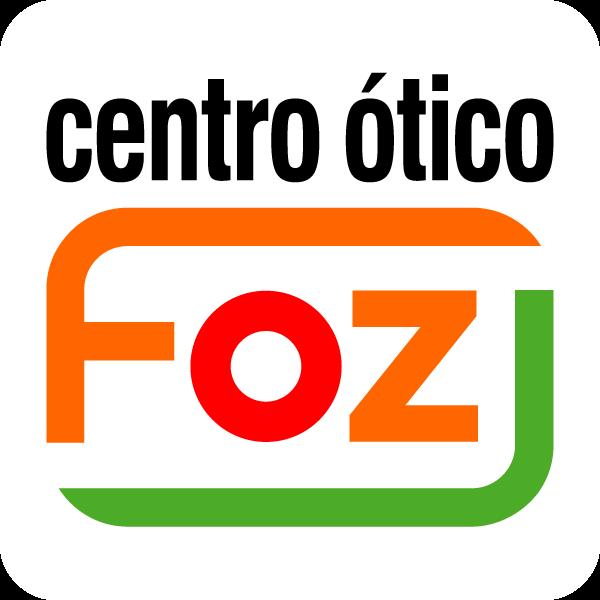 Centro Ótico de Foz do Iguaçu