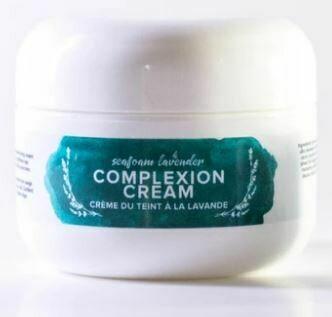 Complexion Cream 40g
