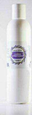 Lavender Conditioner  236 ml