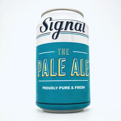 The Pale Ale x 12