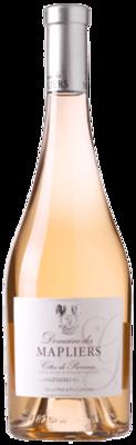 Domaine des Mapliers - Rose x 1