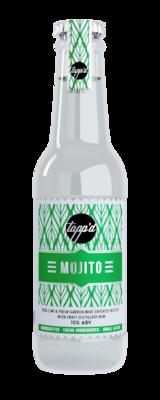 Tapp'd - Mojito