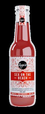 Tapp'd - Sex on the Beach