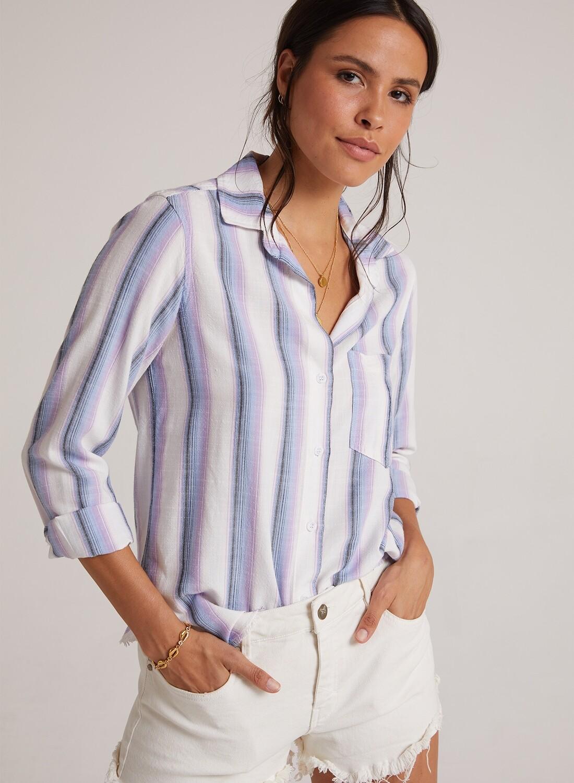 BDAHL blouse B2194B26304