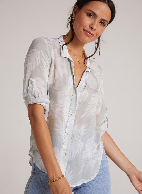 BDAHL blouse B2948B40304