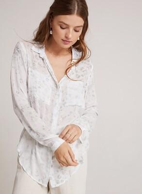 BDAHL blouse B4478B32304