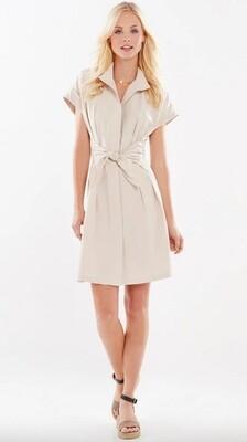 Finle dress Rocky 4310020