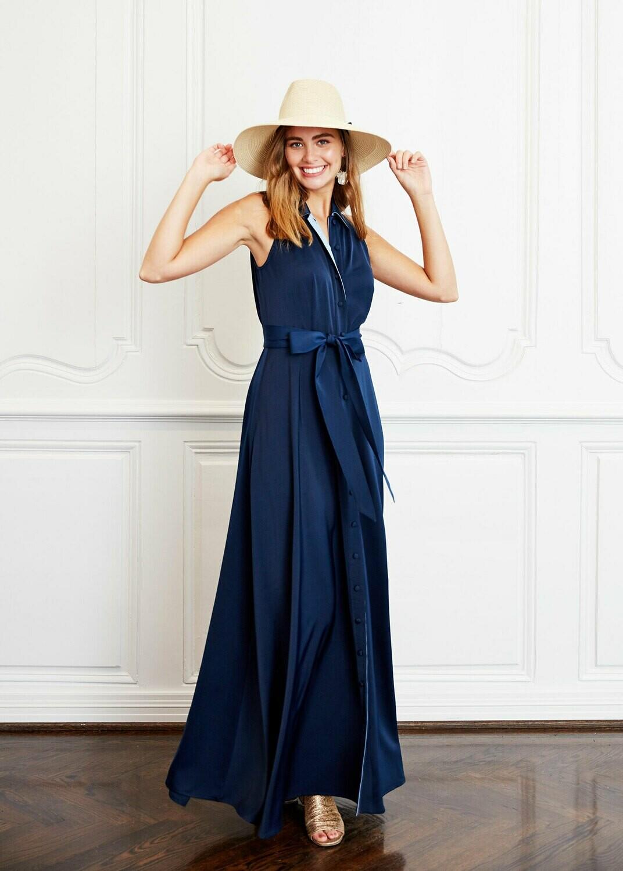 Lara Maxi Dress