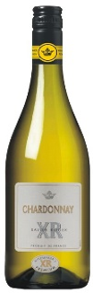 XR Chardonnay 750 ml