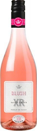 XR Grenache-Cinsault  BLUSH 750 ml