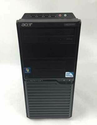 Acer Verition M2  (ricondizionato)