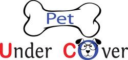 Pet Under Cover