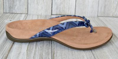 Vionic Rest Bella II Sandals