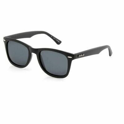 WOW VISION Polarized Lens Black