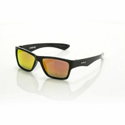 Kids STINGER Non-Polarized Iridium Lens