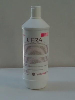 MONOLITHO® CERA