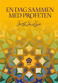 En dag sammen med Profeten (Norsk)