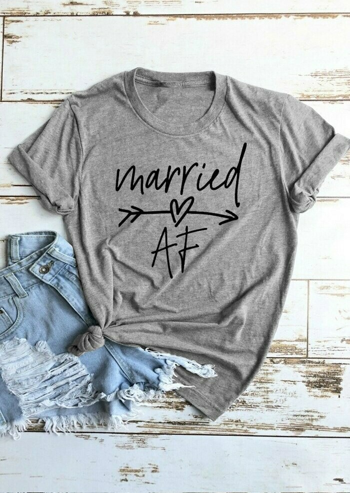 new fiance tee bridal party gift idea newly engaged T shirt gift tee