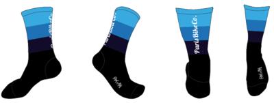 Socks PBC