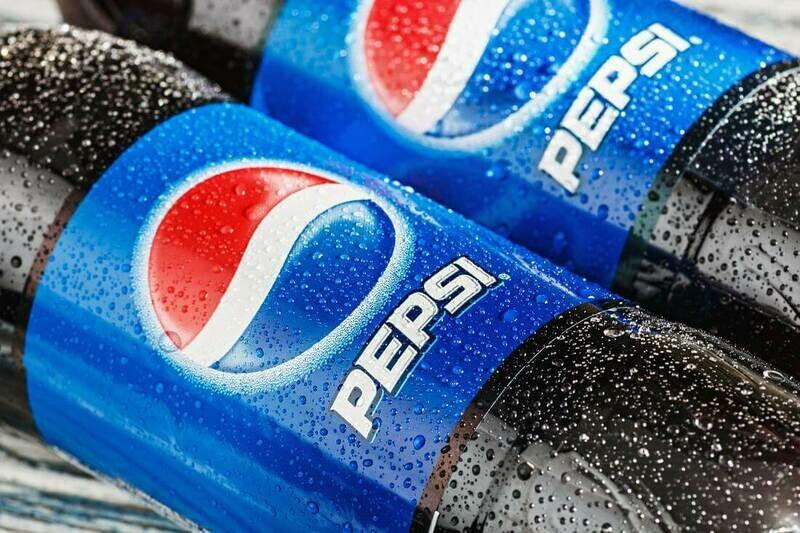 Pepsi 0,5