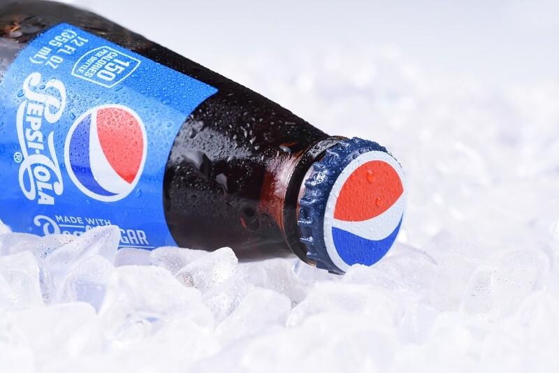 Pepsi 0,25