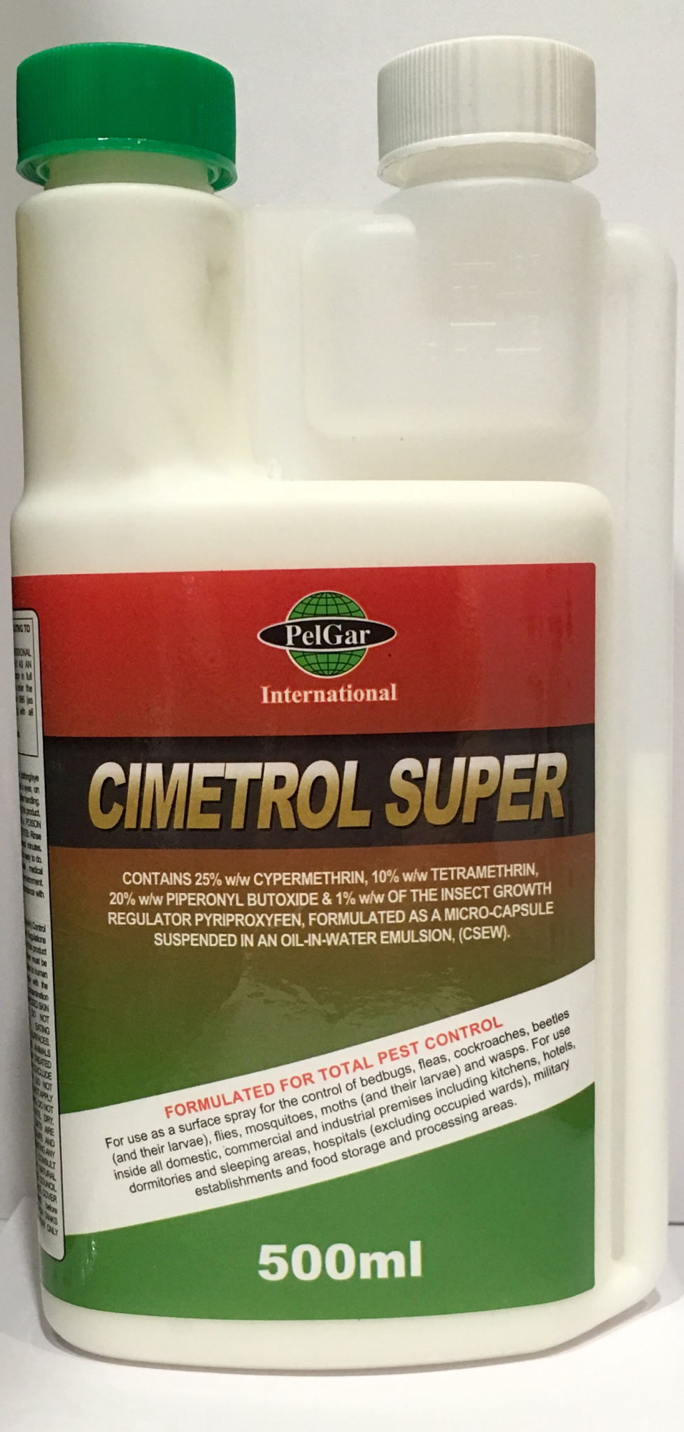 super cimetrol liquid insecticide concentrate very powerful neo cafard les meilleurs. Black Bedroom Furniture Sets. Home Design Ideas