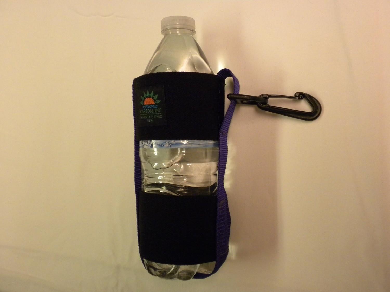 Bottle Bridle - Mini
