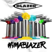 Blazer Big Buddy