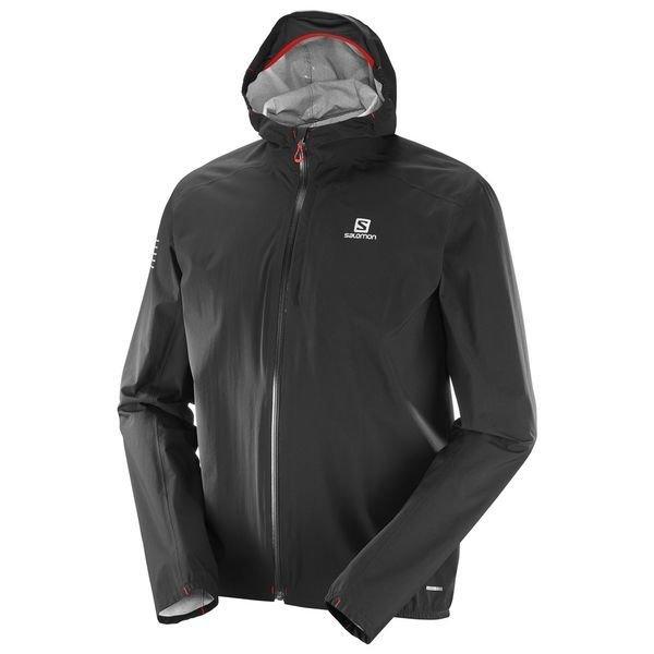 Salomon Bonatti WP Jacket (Men) 00387