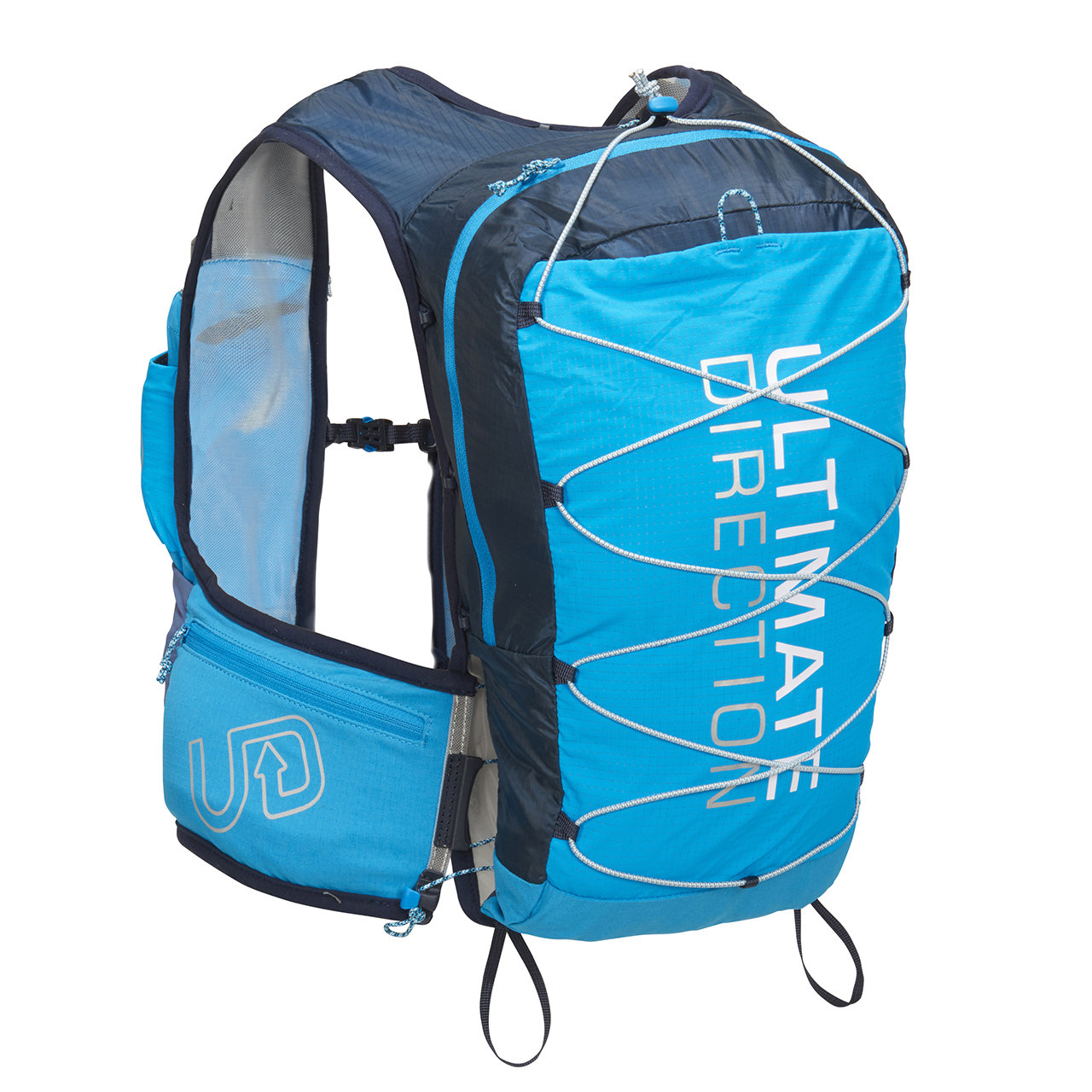 Ultimate Direction Mountain Vest 4.0 00540