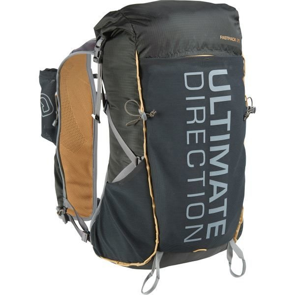 Ultimate Direction Fastpack 25 00558