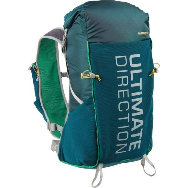 Ultimate Direction Fastpack 35 00561