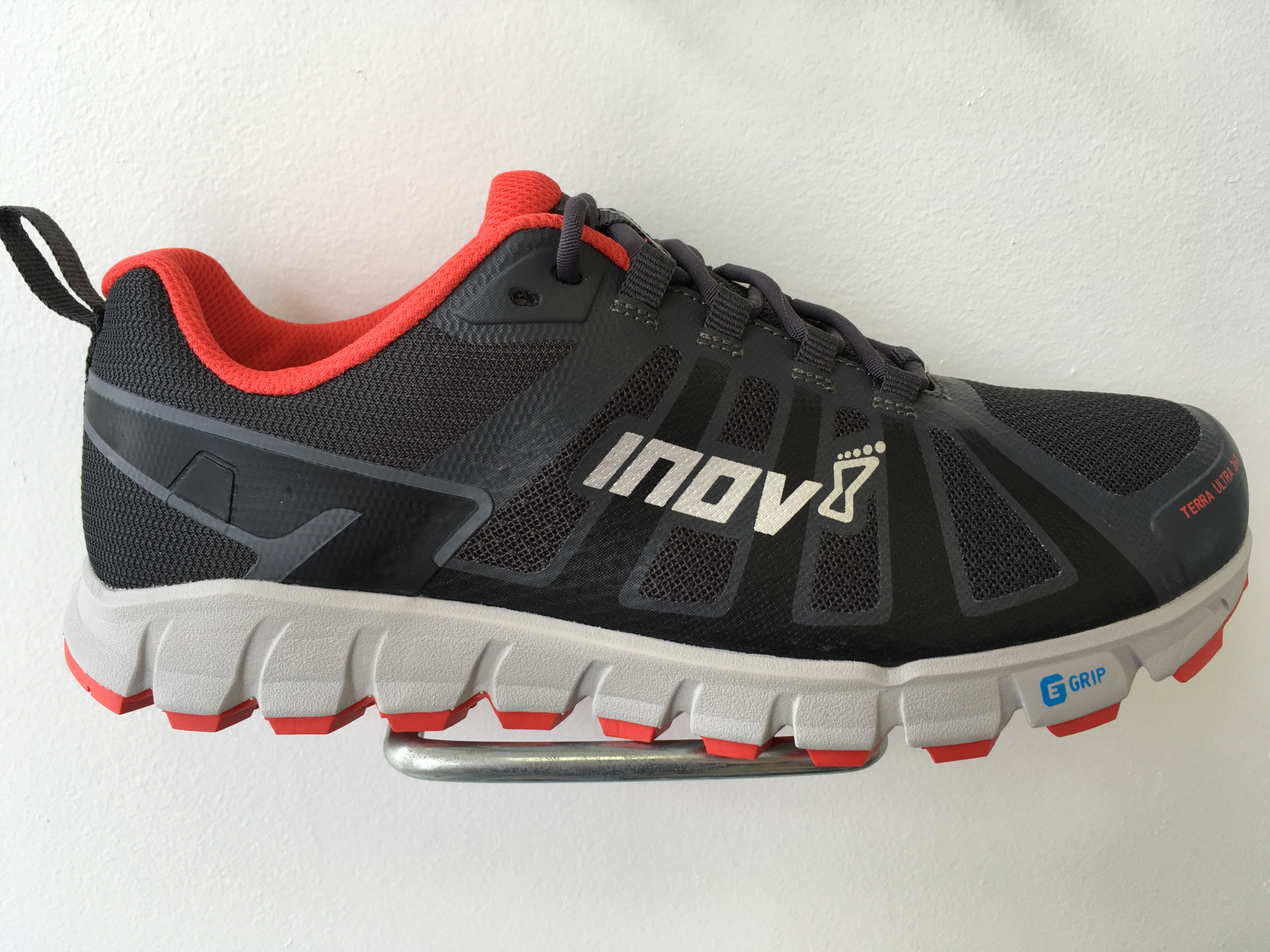 Inov8 Terra Ultra 260 (Men) 00820